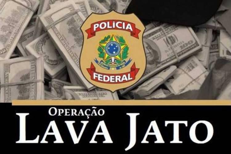 71% dos brasileiros acham que a Lava Jato pode transformar o Brasil em um País sério
