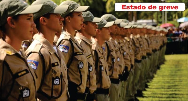 Governo cria novas unidades para fortalecer segurança em Pernambuco
