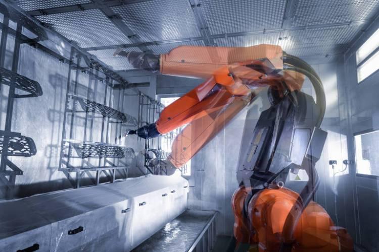 Tecnologia vai afetar 16 milhões de empregos até 2030