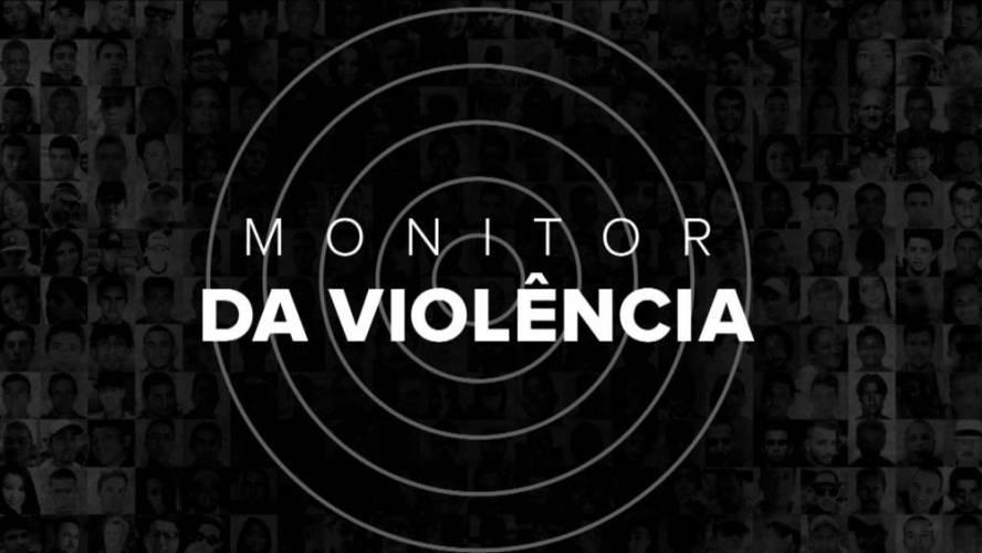 Paulista é uma das líderes em homicídios em Pernambuco