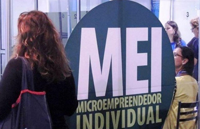 Prazo para microempreendedor individual enviar declaração acaba hoje