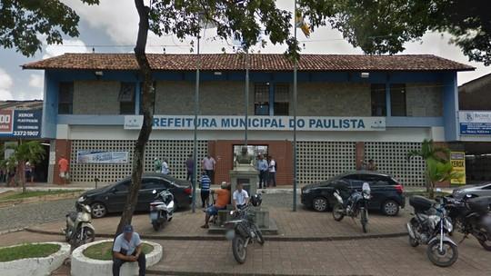 Após polêmica e duras críticas, concurso da Prefeitura de Paulista é retificado