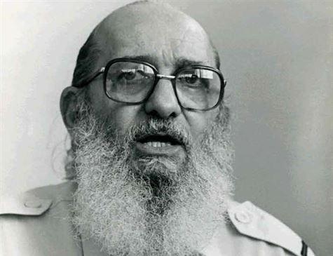 Governo sanciona lei e torna Paulo Freire patrono da educação pernambucana