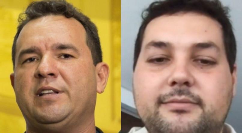 Dois prefeitos do PSB são alvos de operação policial em menos de uma semana