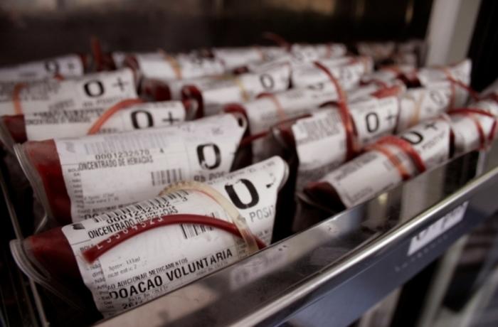 Governador autoriza seleção para o Hemope com 142 vagas