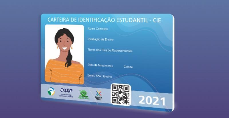 Grande Recife Consórcio orienta alunos a solicitarem nova Carteira de Estudante