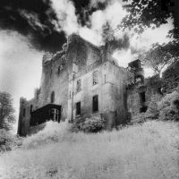 Why North Tipperary: Paranormal Legends 2