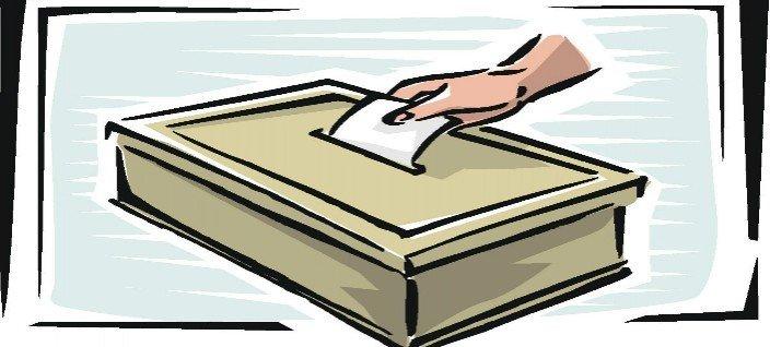 ballot-box-704x318