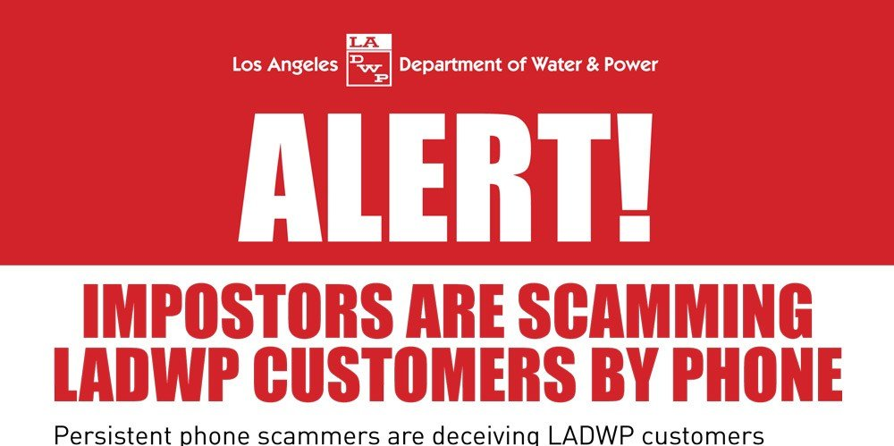 Phone-Scam-Flyer-041414thumb