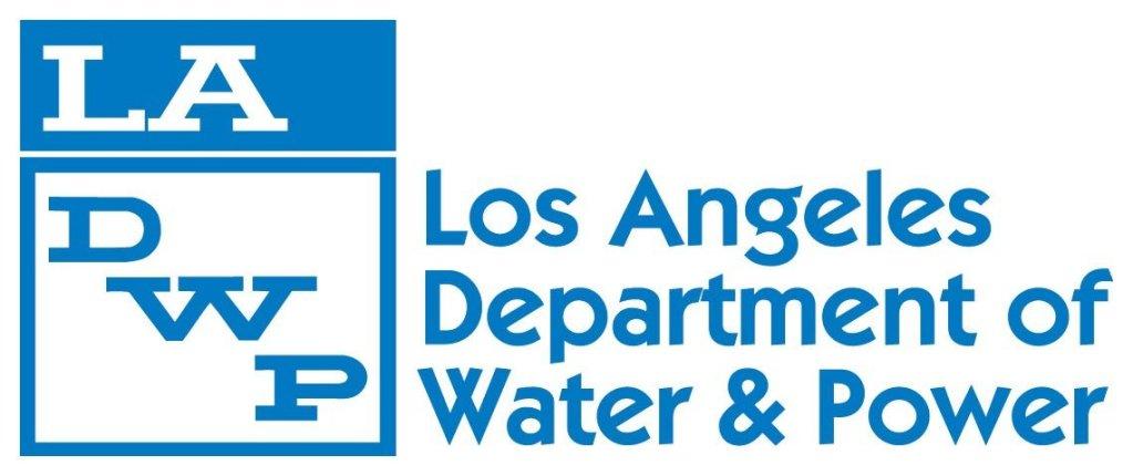 LADWP+logo+2014