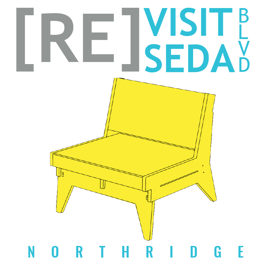 Chair_with_Logo.png