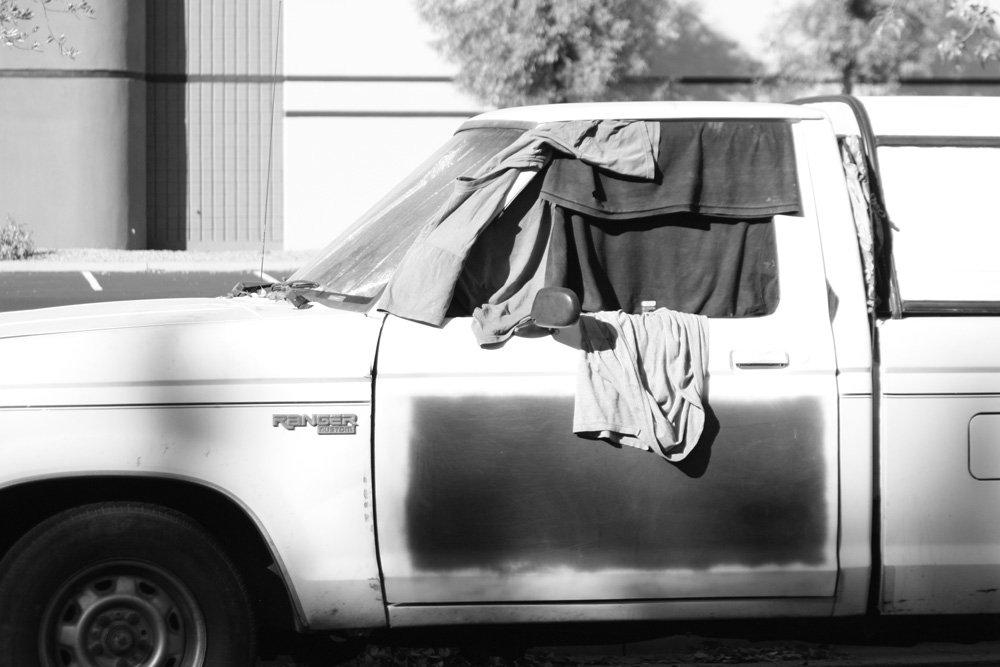 homeless-truck