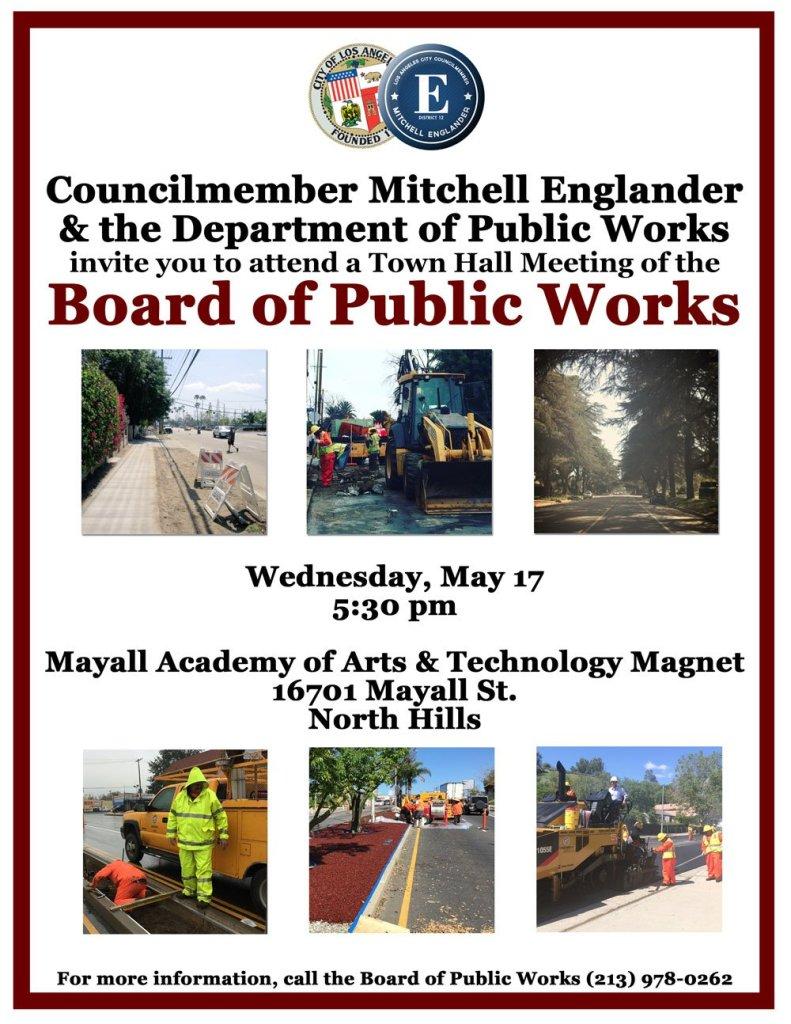 Board_of_Public_Works_Town_Hall-1.jpg
