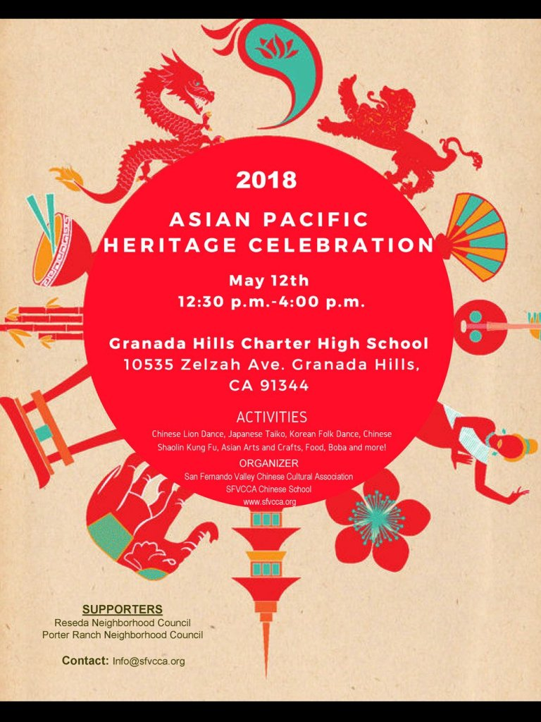 Asian-Pacific-Heritage-Celebration-flyer-2018.05