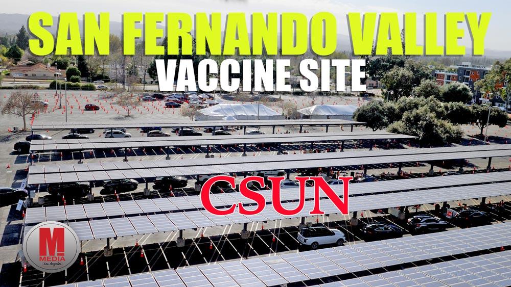 Vaccine-Csun-Thumbnail-2