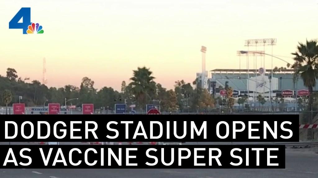 dodger-stadium-vaccines