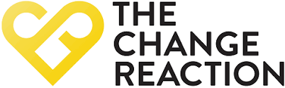 the-change-reaction