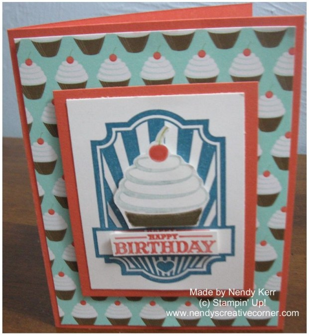 Sweet Shop Birthday!
