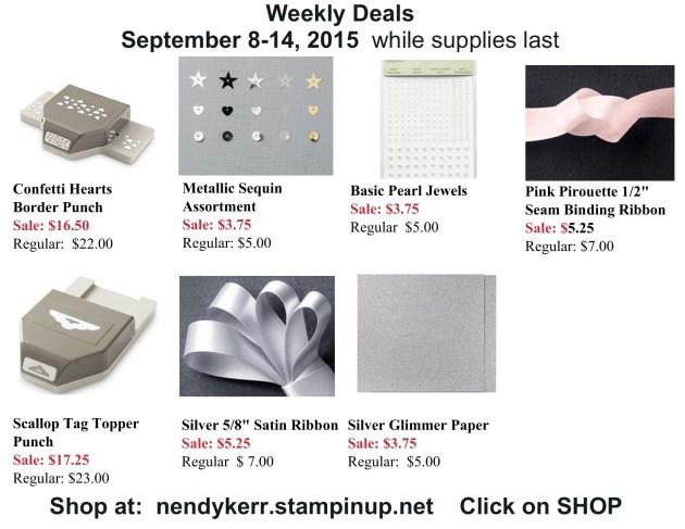 01 Weekly Deals-001
