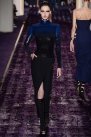 atelier-versace-fall-2014-couture-05_144938426909.jpg_collection_grid_tn