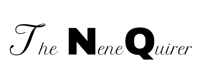 cropped-masthead-nq.png