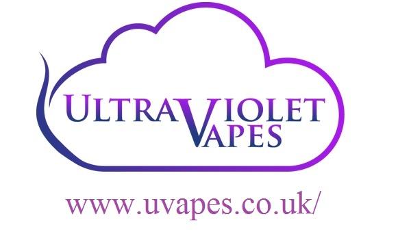 UV Vapes