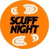 Scuff night