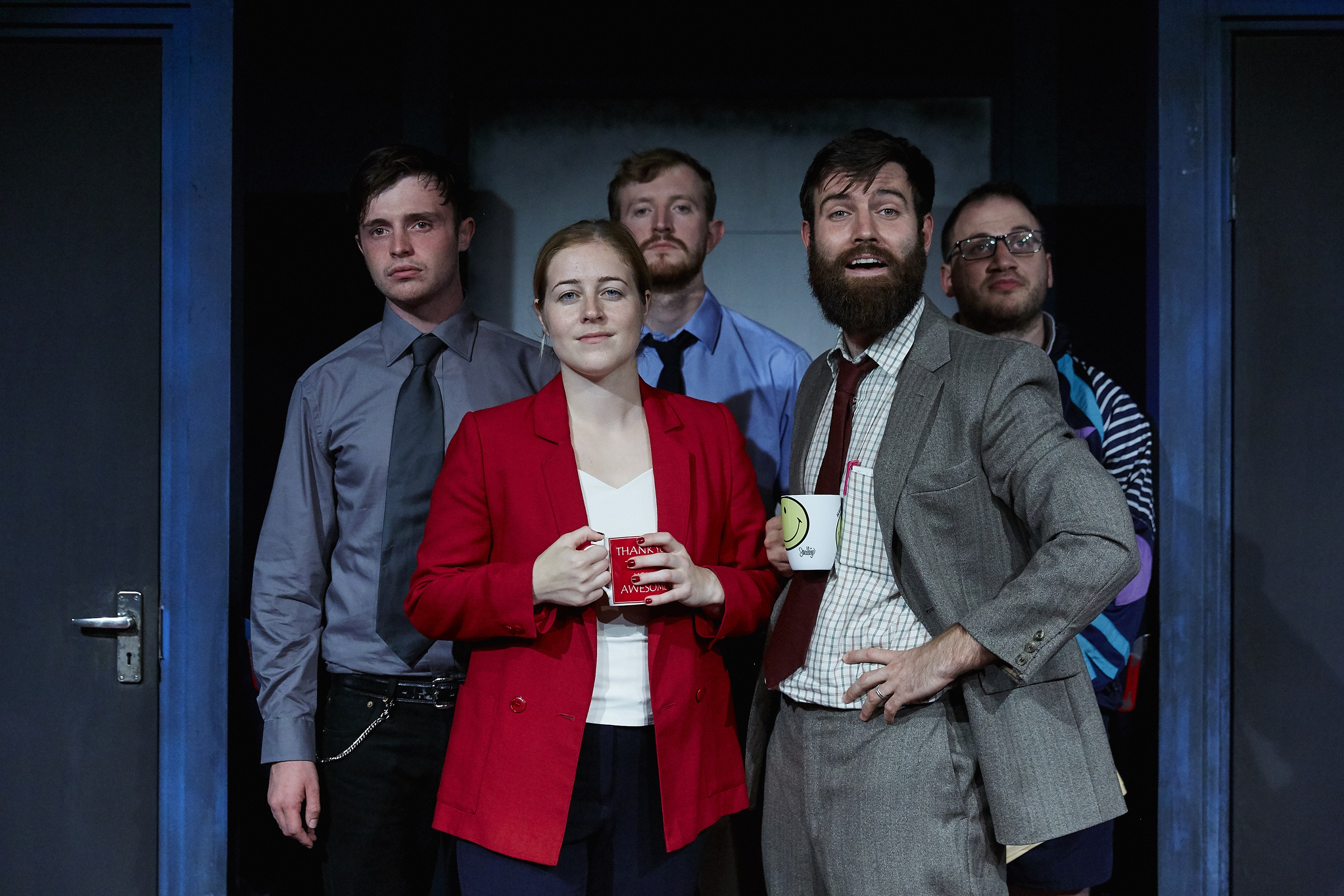 The-cast-of-The-Wardrobe-Ensembles-Education-Education-Education-at-Pleasance-Edinburgh-Fringe_Credit-The-Other-Richard