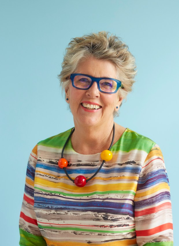 PRUE LEITH_AUTHOR PIC
