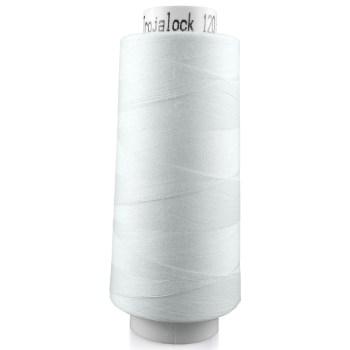 LOCKGAREN | Trojalock Nr.120 | 2500m | nr.2000