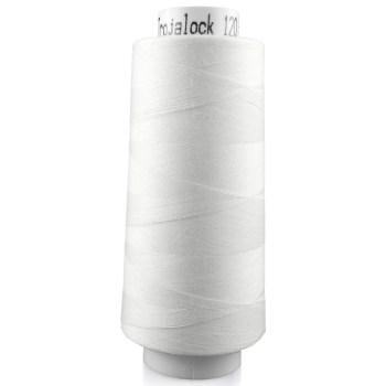 LOCKGAREN | Trojalock Nr.120 | 2500m | nr.1000