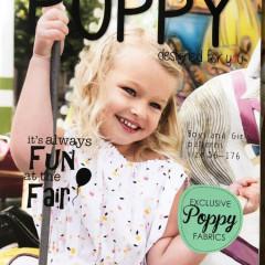 MAGAZINE | Poppy nr. 12 (Nl)
