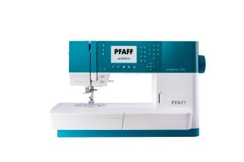 PFAFF | Ambition - 620