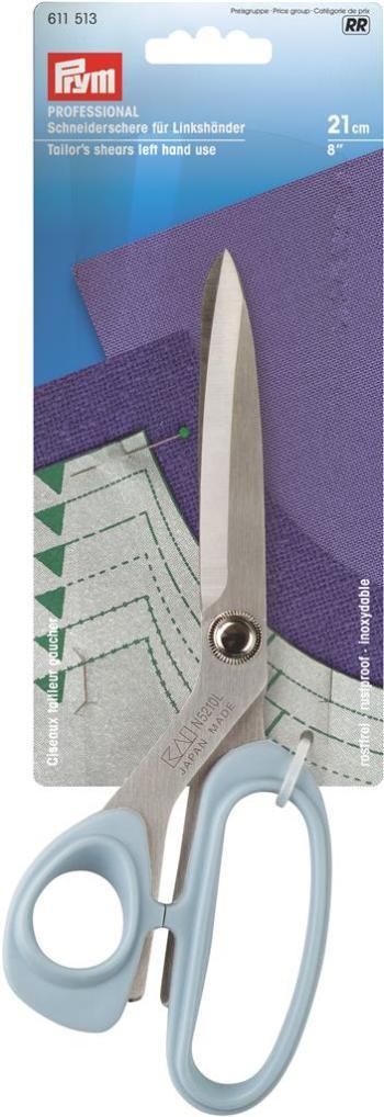 NAAISTERSCHAAR LINKS PROF. 21cm (1st)