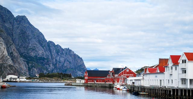 zweden-noorwegen-2040