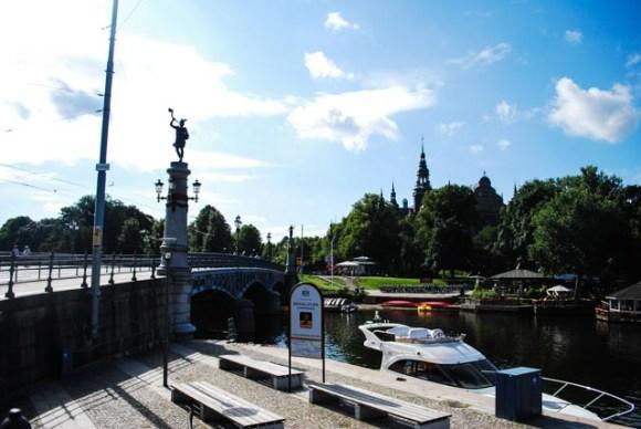zweden-1378