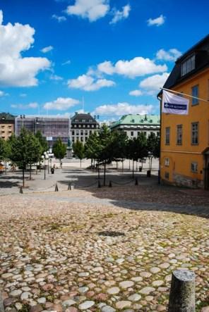 zweden-1630