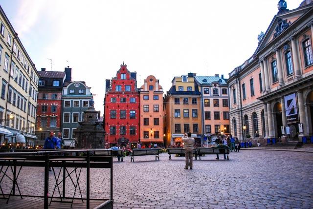 zweden-2053