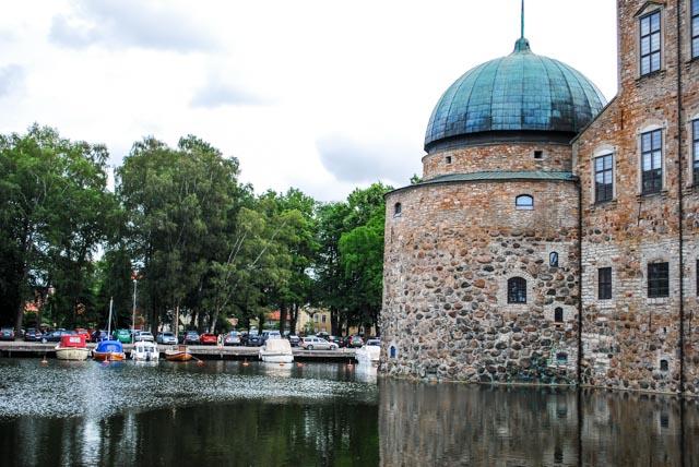 zweden-873