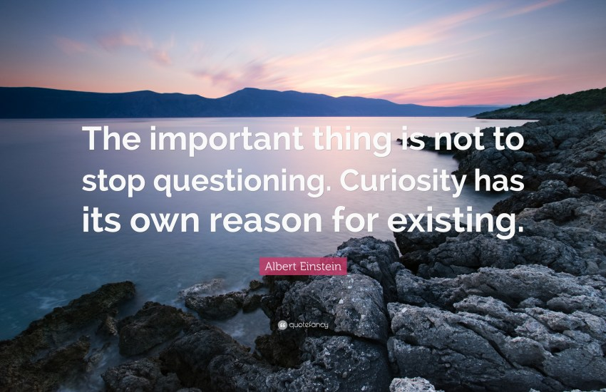 355624-Albert-Einstein-Quote-The-important-thing-is-not-to-stop