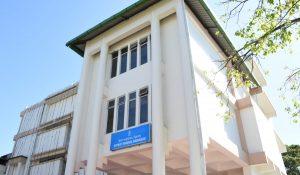 আসামের মুখ্যমন্ত্রী সর্বানন্দ সোনোয়াল ডিব্রুগড় জেলা জাদুঘর 1 এর নতুন ভবনের উদ্বোধন করলেন