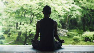 """alt=""""瞑想"""""""