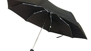 "alt=""uv-parasol"""