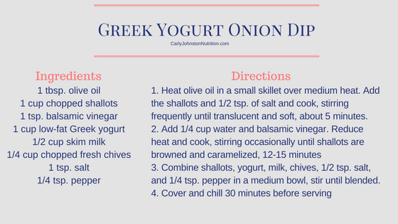 greek-yogurt-dip