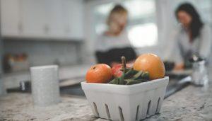 New England Nutrition Advisors