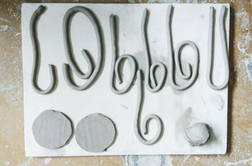 colombin poterie sans tour