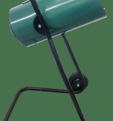 Smaller grinder photo