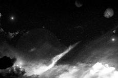 norepeat-sky009_3