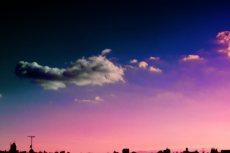 sky142