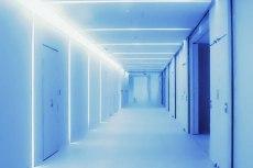 indoor-scenery-066